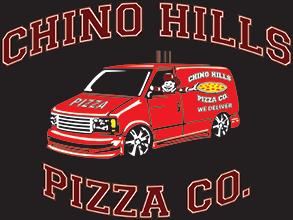 Chino Hills Pizza Co Promo Codes