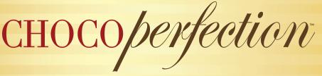 ChocoPerfection Promo Codes
