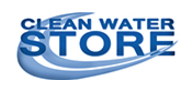 Clean Water Store Promo Codes