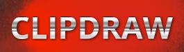 Clipdraw Promo Codes