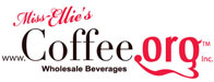 Coffee.org Promo Codes