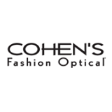 Cohen's Fashion Optical Promo Codes