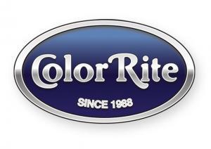 Colorrite Promo Codes