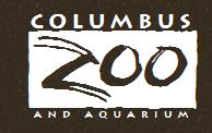 Columbus Zoo Promo Codes