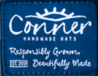 Conner Hats Promo Codes
