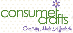 ConsumerCrafts Coupons