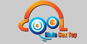 CoolMaleSexToy Promo Codes