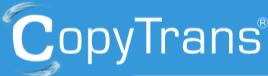 CopyTrans Promo Codes