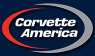 Corvette America Promo Codes