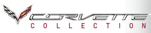 Corvette Collection Promo Codes