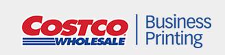 Costco Business Printing Promo Codes