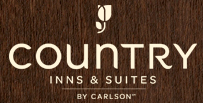 Country Inns Promo Codes