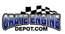 Crate Engine Depot Promo Codes