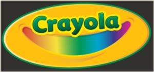 Crayola Promo Codes