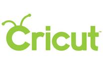 Cricut Coupons