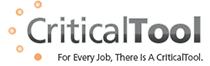 Critical Tool Promo Codes