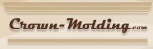Crown-Molding.com Coupons