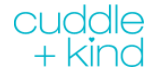 Cuddle + Kind Promo Codes