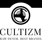 Cultizm Promo Codes