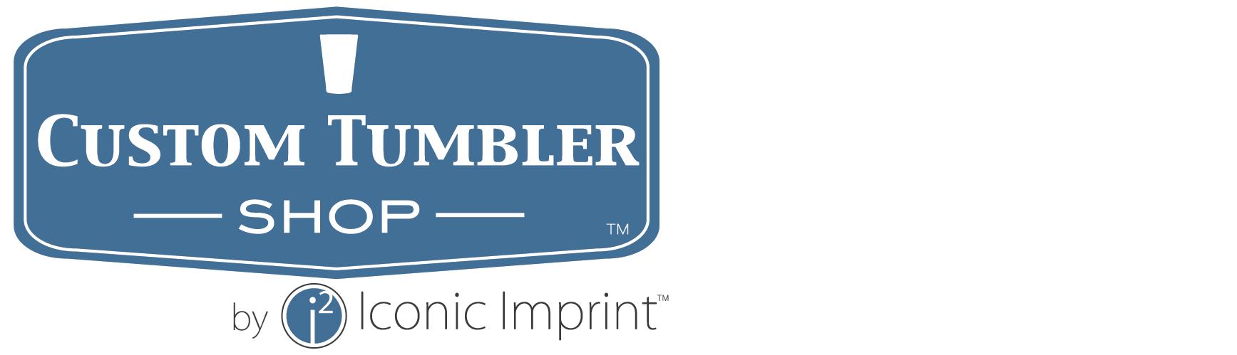 Custom Tumbler Shop Promo Codes