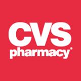 CVS Promo Codes