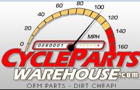 Cycle Parts Warehouse Promo Codes