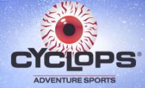Cyclops Promo Codes