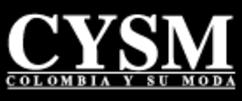 Cysm Promo Codes