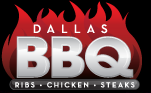 Dallas BBQ Promo Codes
