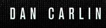 Dan Carlin Promo Codes