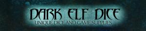 Dark Elf Dice Promo Codes