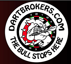 Dart Brokers Promo Codes