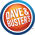 Dave And Busters Promo Codes