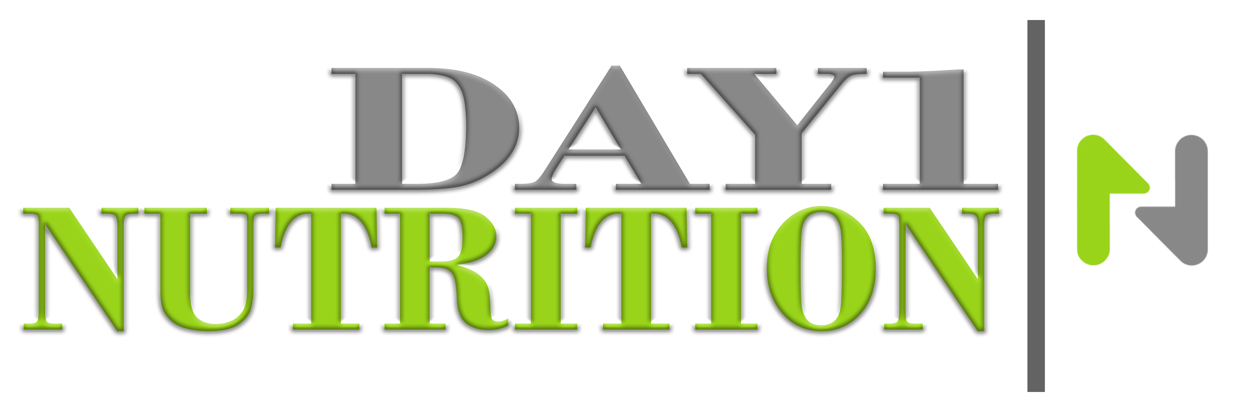 Day1nutrition Promo Codes