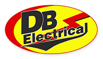 DB Electrical Promo Codes