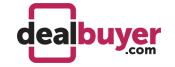 Dealbuyer Promo Codes