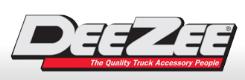 Dee Zee Promo Codes