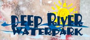 Deep River Waterpark Promo Codes