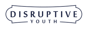 Disruptive Youth Promo Codes