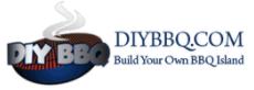 DIY BBQ Promo Codes