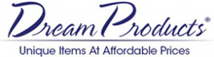 Dream Products Promo Codes