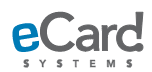 eCard Systems Promo Codes