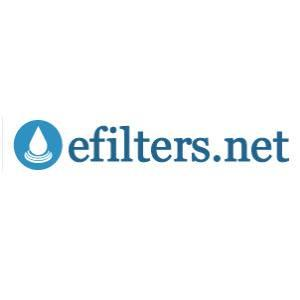 eFilters.net Promo Codes