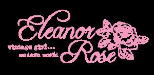 Eleanor Rose Promo Codes