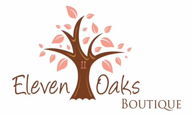 Eleven Oaks Promo Codes
