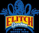 Elitch Gardens Promo Codes