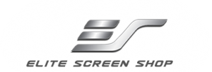 Elite Screen Shop Promo Codes