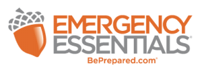 Emergency Essentials Promo Codes