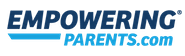 Empowering Parents Promo Codes