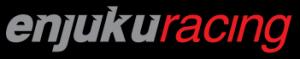 Enjuku Racing Promo Codes
